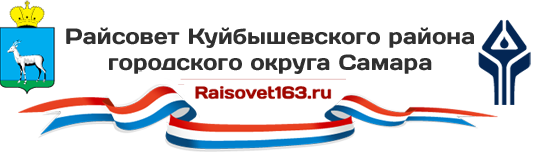 Raisovet163